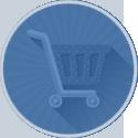 Хотите продавать в интернете Создание сайта и реклама БЕСПЛАТНО