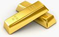 создание сайта за золото
