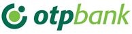 перевести деньги за сайт в OTP