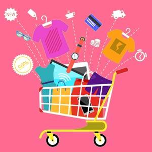 Создание сайтов Одесса 10 лучших советов для сайтов электронной коммерции на 2021 год