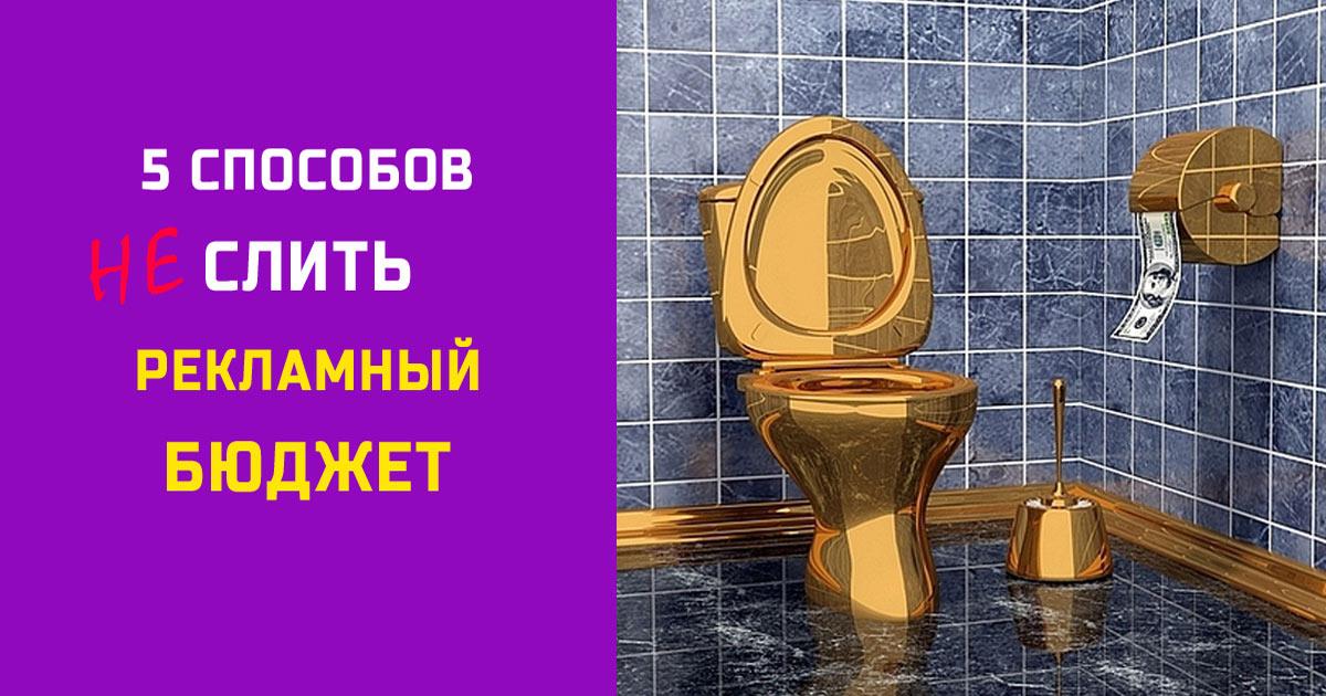 Google бизнес страница для сайтов и интернет-магазинов Создание сайтов магазинов Украина