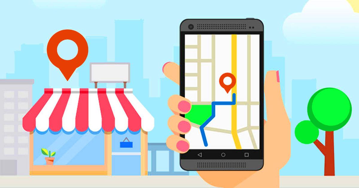 Создание сайтов Одесса Google бизнес страница для сайтов и интернет-магазинов