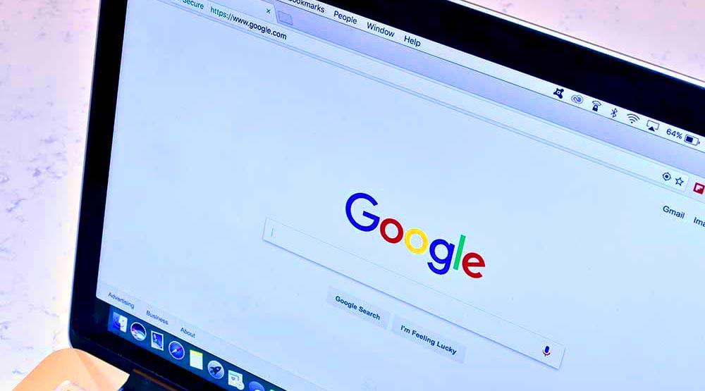 Создание сайтов Одесса Ваш сайт на первой странице Google