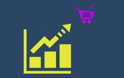 Создание сайтов Одесса 5 советов как увеличить продажи на сайте