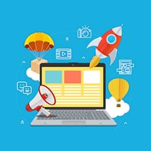 Создание сайтов Одесса Как сделать блог популярным?