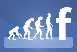 Заказать Создание сайта Украина Одесса 5 причин для рекламы на Facebook