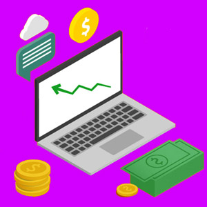 Создание сайтов Одесса Рентабельность продаж на сайте: маркетинговая стратегия развития сайта