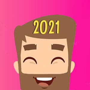 Создание сайтов Одесса Создани сайта и веб-разработка в 2021 году меняется