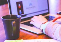 Зачем вам сайт или интернет-магазин? Создание сайтов магазинов Украина