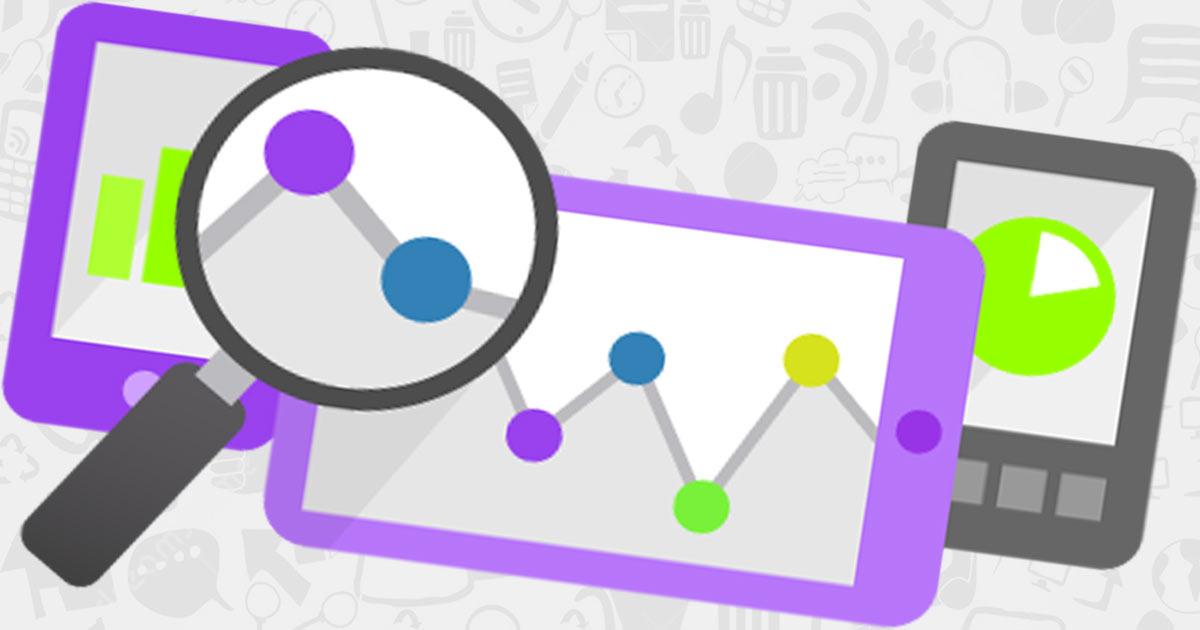 Создание сайтов Одесса Анализ сайта - регулярная проверка сайта важна для успеха бизнеса онлайн