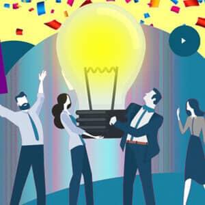 Создание сайтов Одесса Создание сайта - это создание процесса продаж