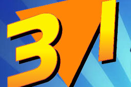 Создание сайтов Одесса Заказать сайт или магазин: акция 3 в 1 Создание Сайта + Адаптивная Версия + Видеоролик Для Сайта В ПОДАРОК