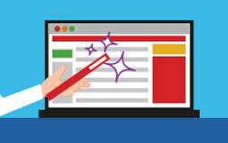 Создание сайтов Одесса Позиции сайта: Как помочь Google полюбить ваш сайт?