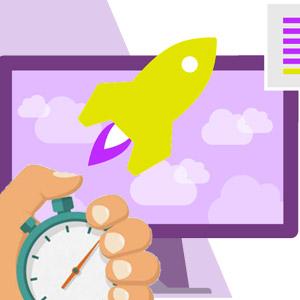 Создание сайтов Одесса Почему скорость загрузки сайта важна?