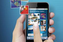 Создание сайтов Одесса 3 причины заказать мобильный сайт