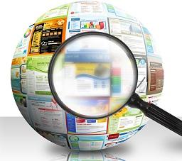 Создание сайтов Одесса Зачем делать сайт небольшой фирме?
