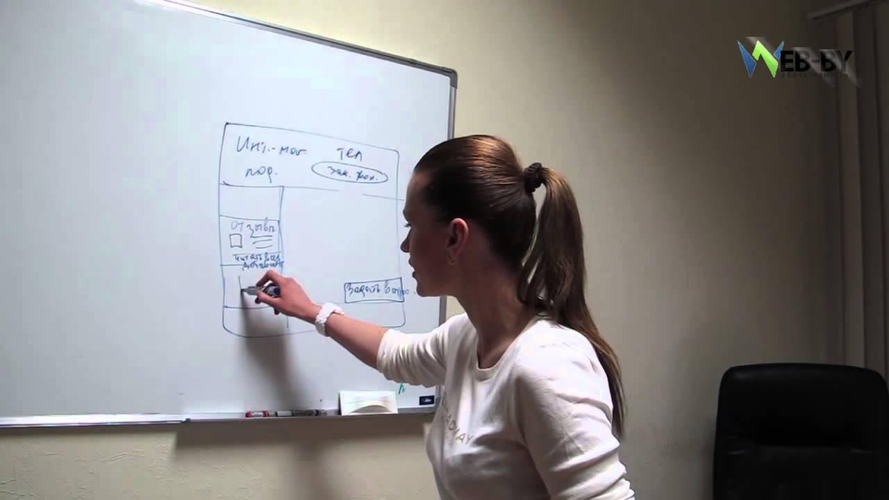 Создание сайтов Как сделать продающий сайт Уловки и точки захвата для увеличения количества звонков