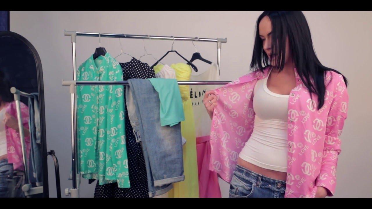 Интернет Сайты Дешевой Одежды С Доставкой