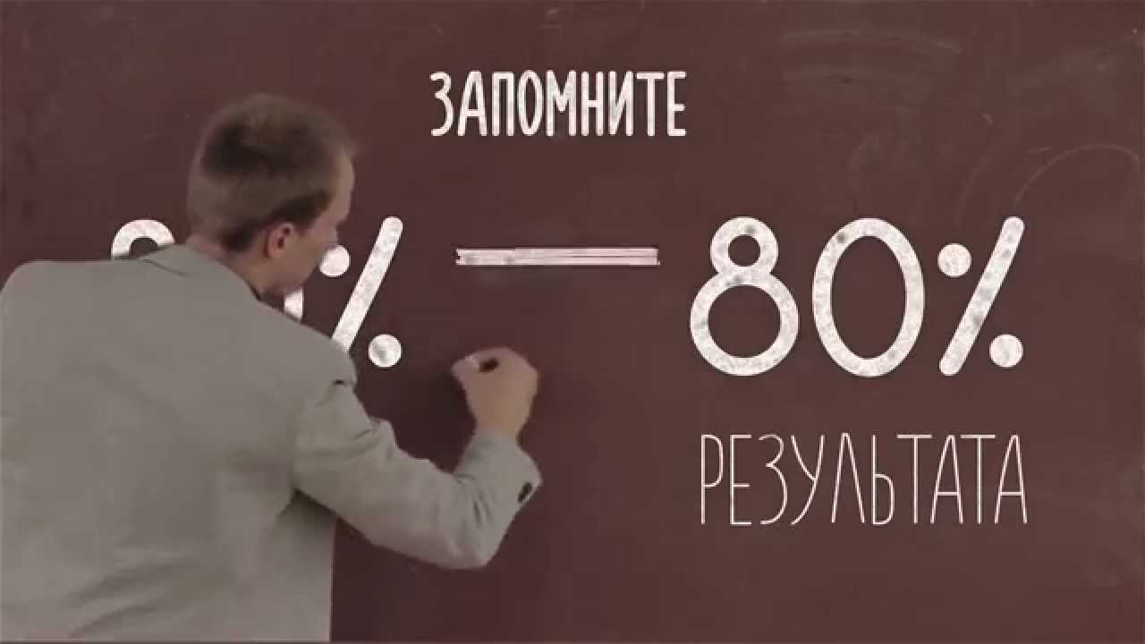 Создание сайтов Создание сайтов: Рекламный ролик маркетингового агентства