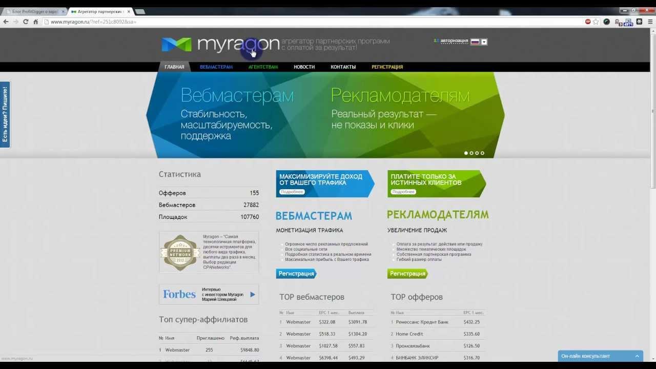Создание сайтов Способы заработка в интернете на собственном сайте