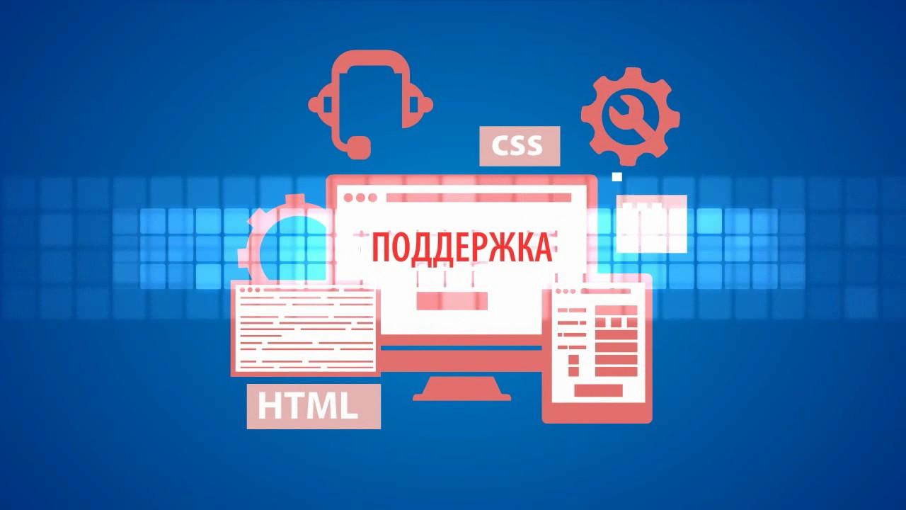 Создание и разработка сайтов в москве продвижение сайтов бюджет план