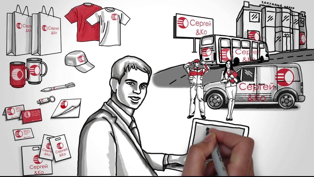 Создание сайтов Создание сайтов: Рекламное агентство ПальмиРА