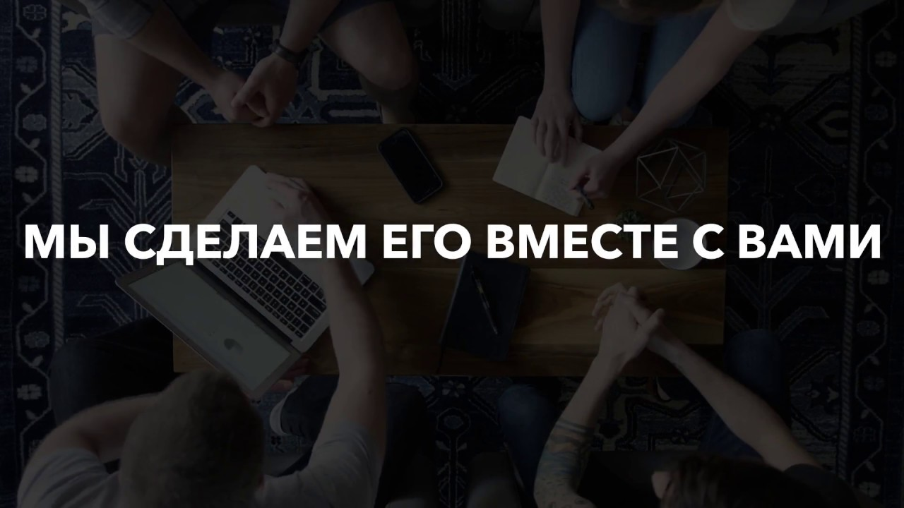 Создание сайтов Создание сайтов Харьков