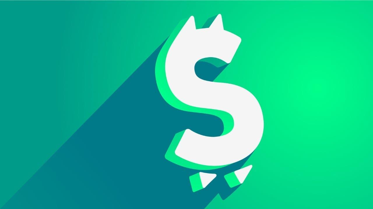 Создание сайтов Создание сайтов: как быстро и легко создать интернет-магазин