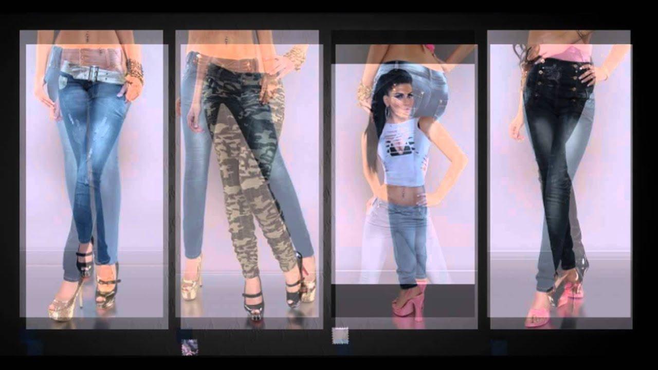 Велдберис Интернет Магазин Женской Одежды Доставка