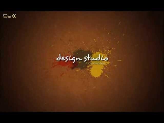 Создание сайтов оздание сайтов Дизайн сайта Разработка сайтов -