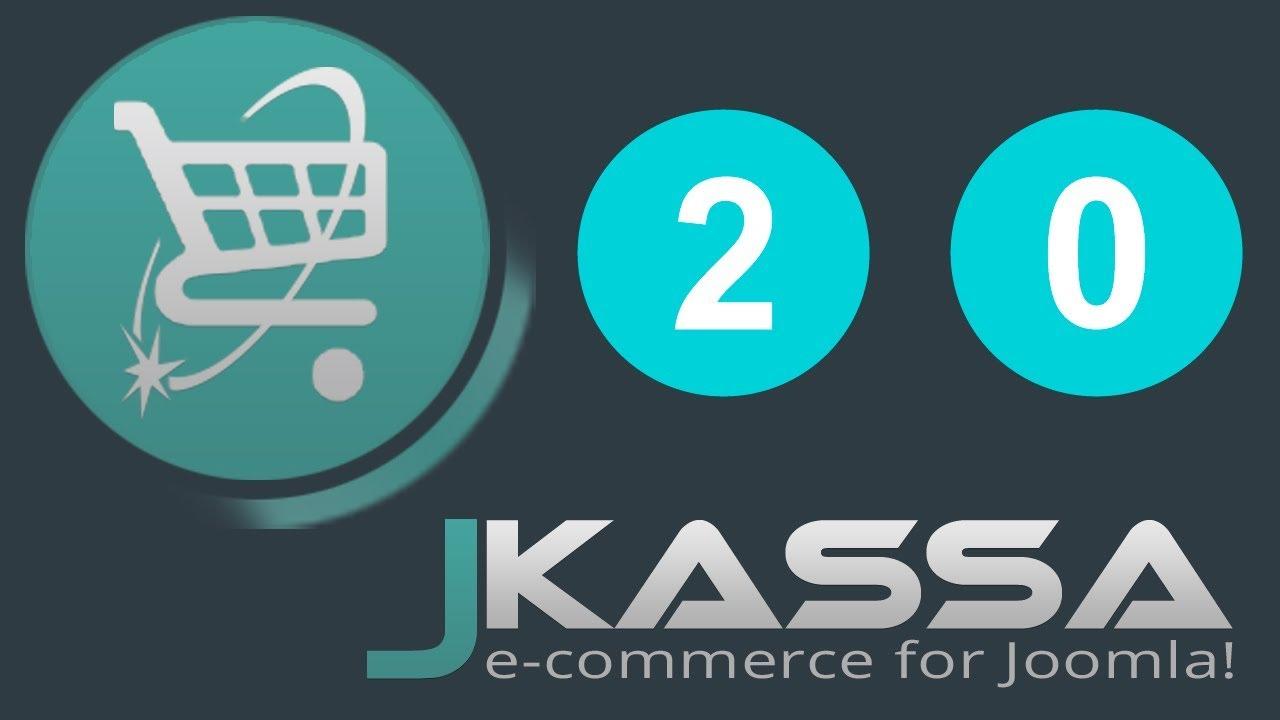 Создание сайтов Создание сайтов: Форма заказа в интернет-магазине