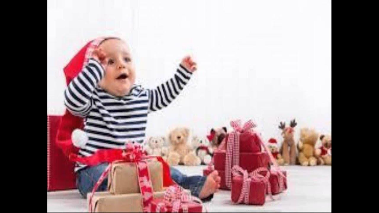 Подарки для детей по интернету 381