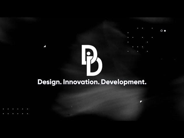 Создание и разработка сайтов Киев Харьков -