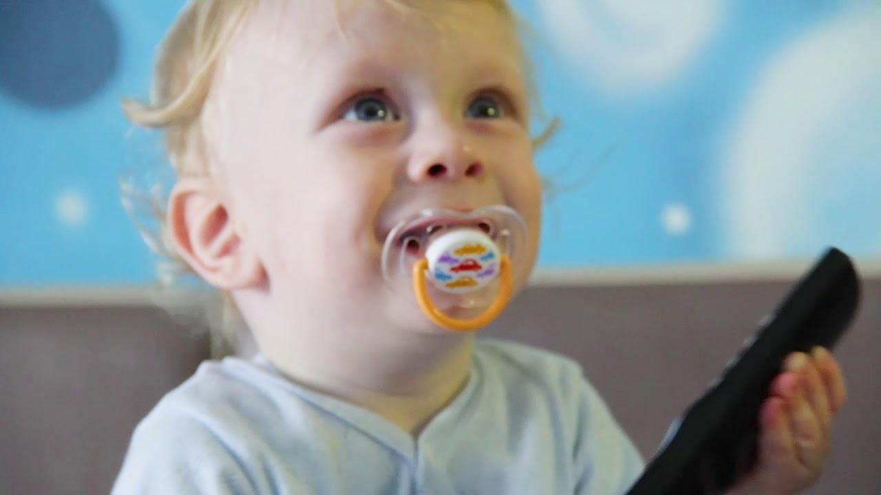 Создание сайтов Создание сайтов: Рекламный видеоролик - для медицинской клиники от