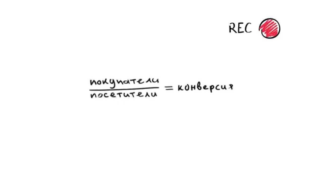 Создание сайтов Создание сайтов в Алматы разработка сайтов Алматы продвижение сайтов Алматы