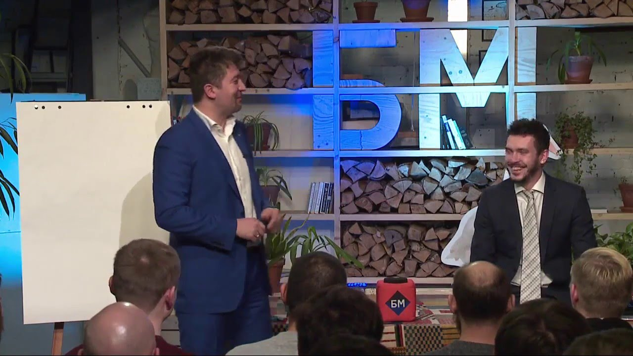 Создание сайтов Создание сайтов: Интернет маркетинг продажи в интернет интернет реклама мастер класс Дмитрия Сидорина