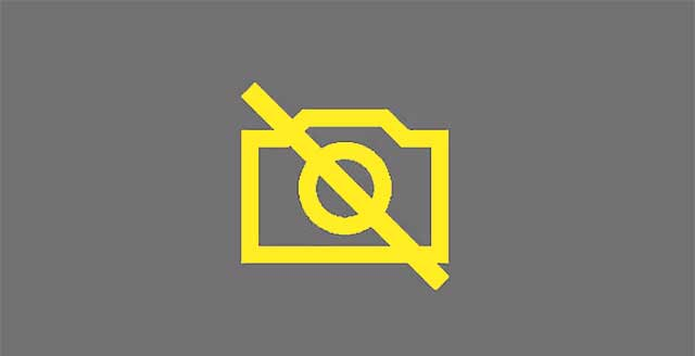 Создание сайтов Создание сайта на Урок Поля шаблонов меню инструментов в админке