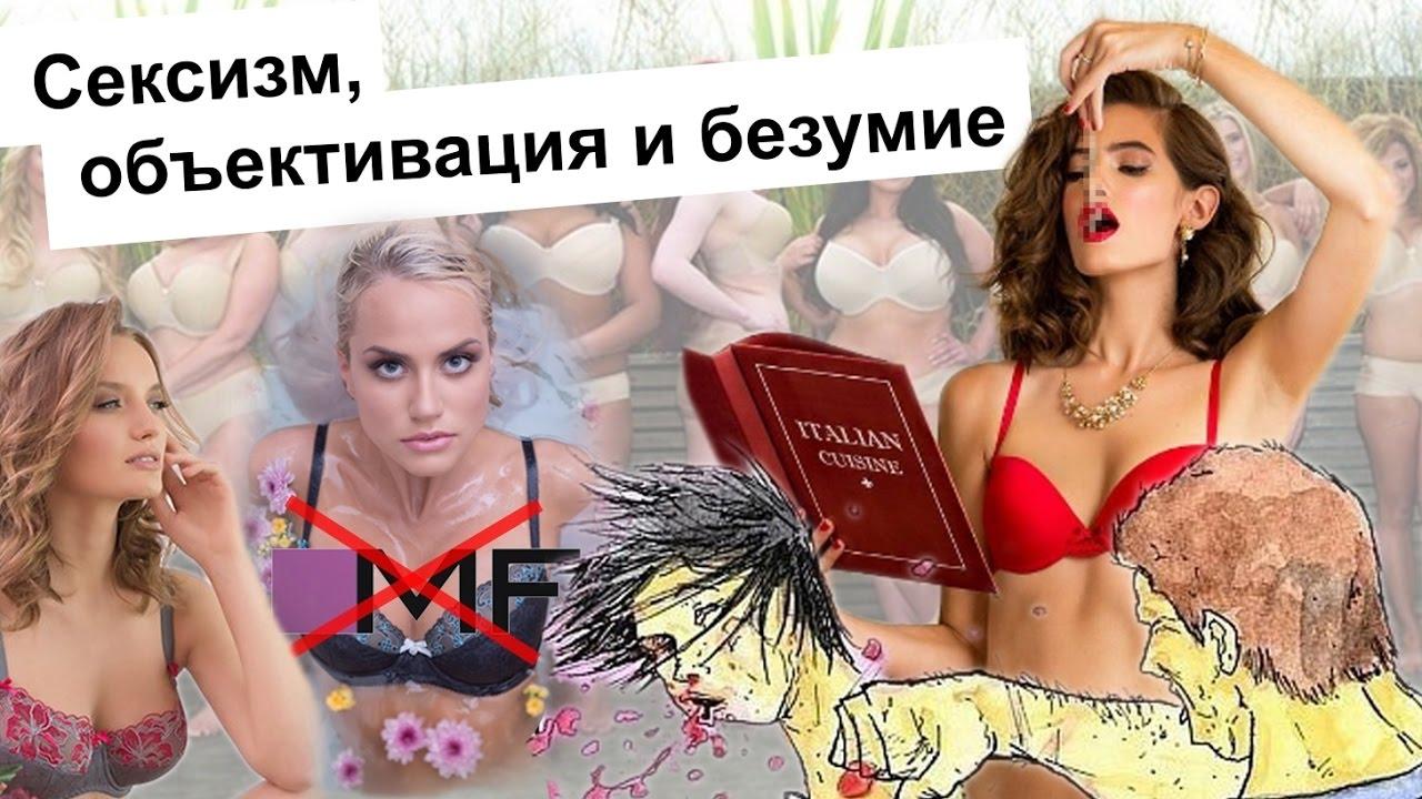 domashnee-porno-iz-belorussii