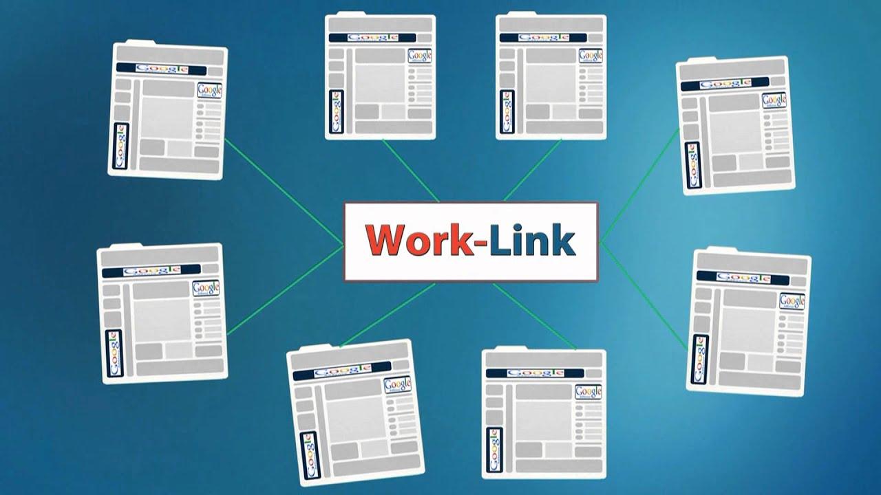 Создание сайтов - - система монетизации сайтов