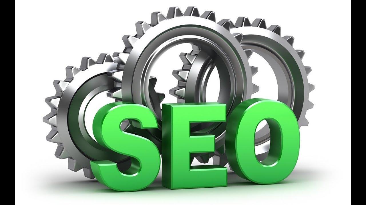 Создание сайтов золотых правил оптимизации и раскрутки сайта