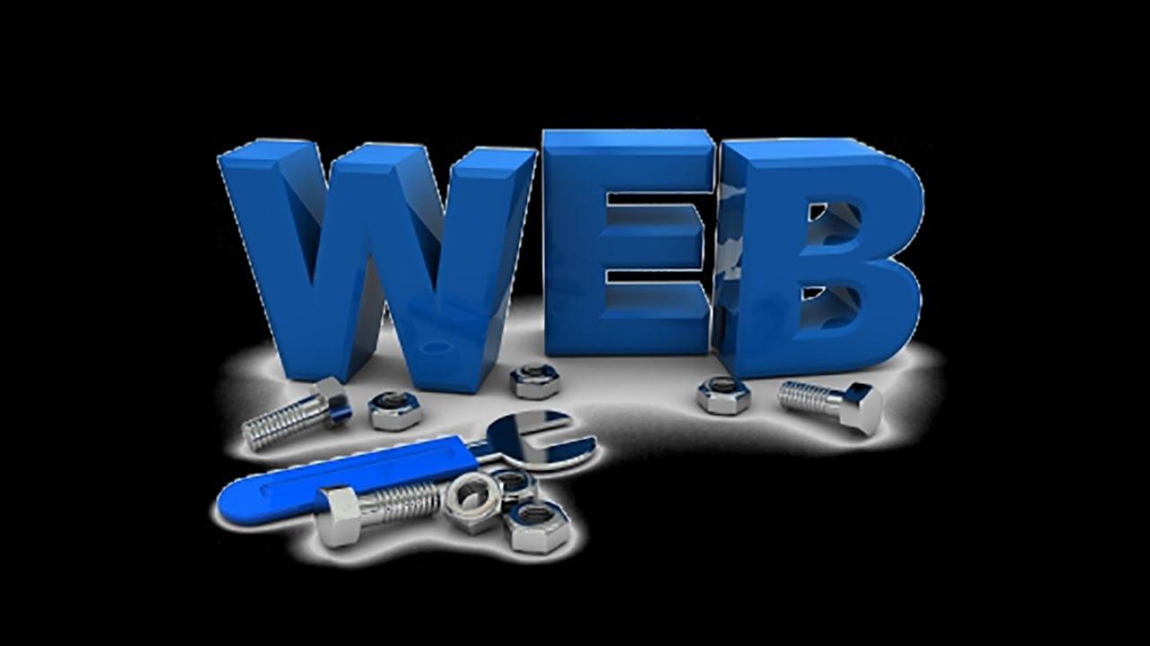Создание сайтов Как создать сайт Бесплатно за минут
