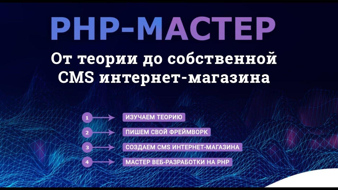 Создание сайтов Создание сайтов: -Мастер От теории до собственной интернет-магазина Обучающий курс уроки