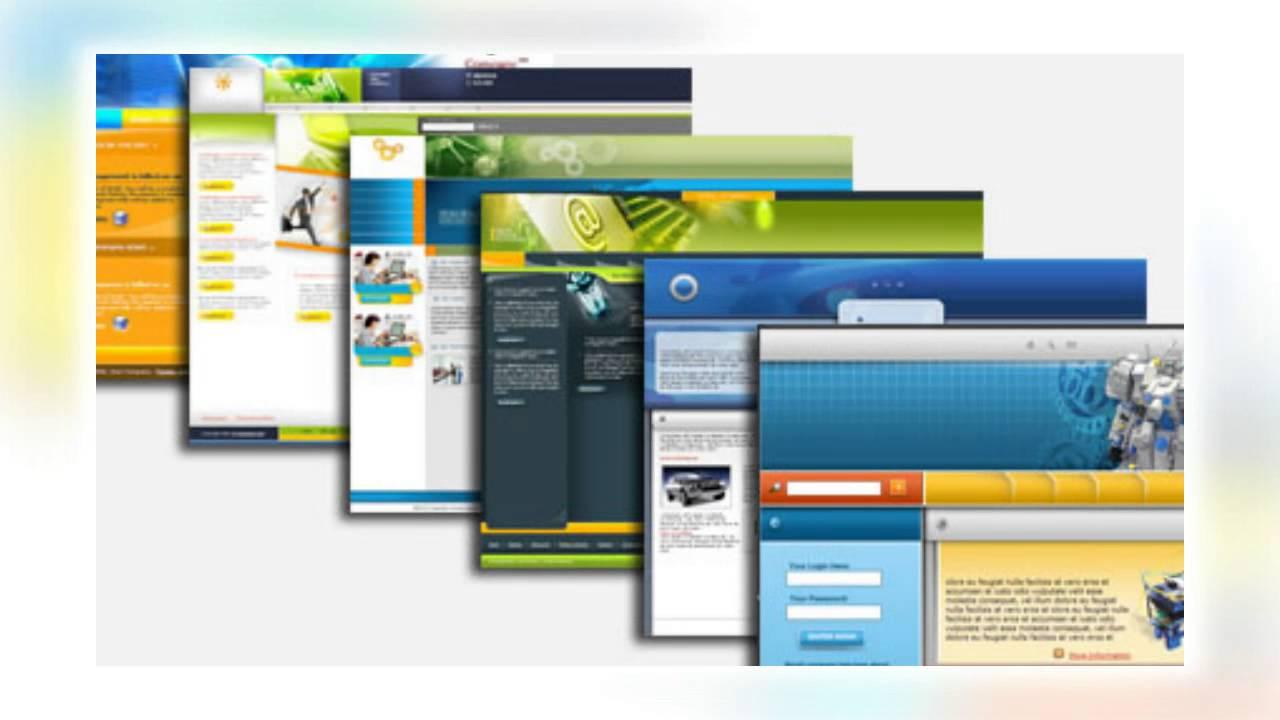 Фотосалон - программа для оформления и редактирования фотографий, которая подойдёт как для начинающих пользователей