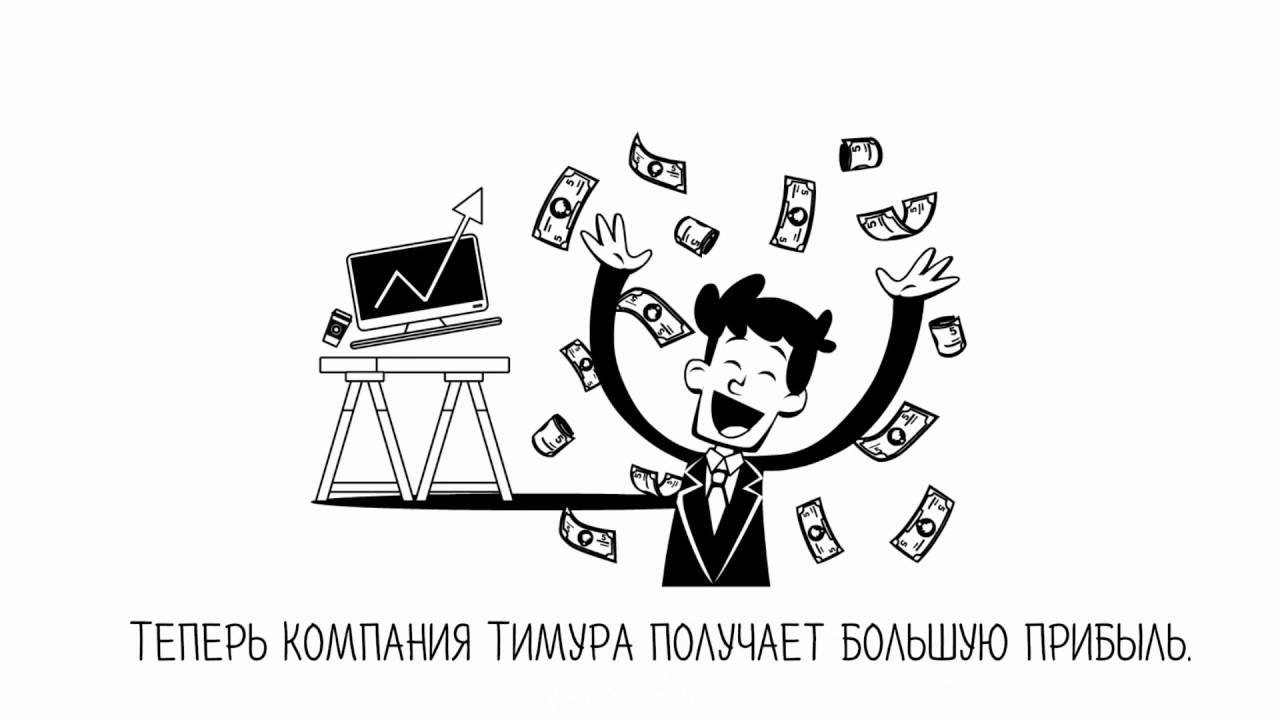 Создание и продвижение сайтов Продвижение сайтов Создание сайтов Продвижение сайтов Пермь