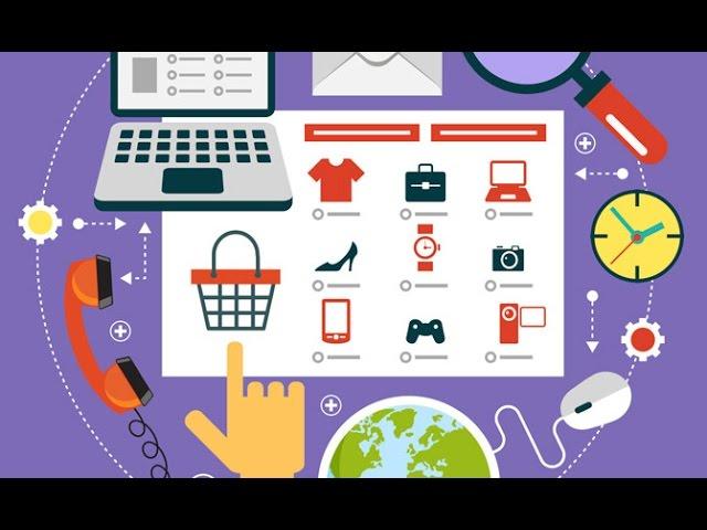 Создание сайтов Создание сайтов: Создание готового интернет магазина недорого