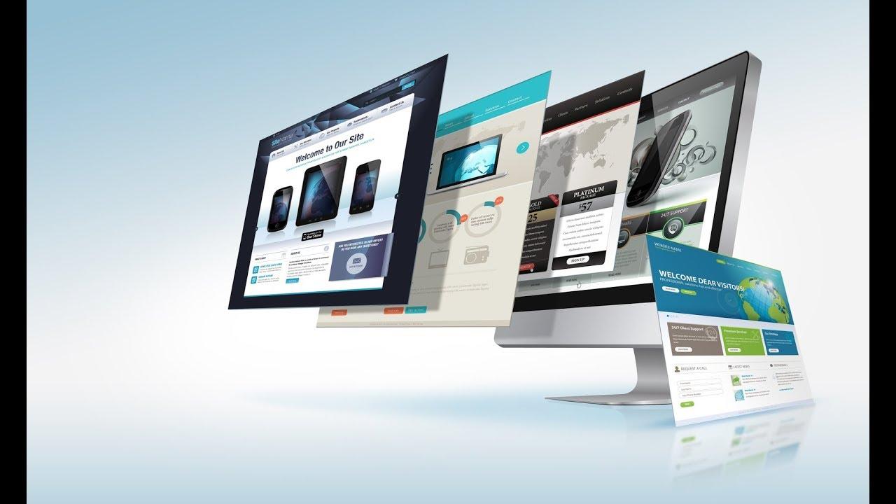 Создание сайтов с нуля с чего начать Создание сайта с нуля