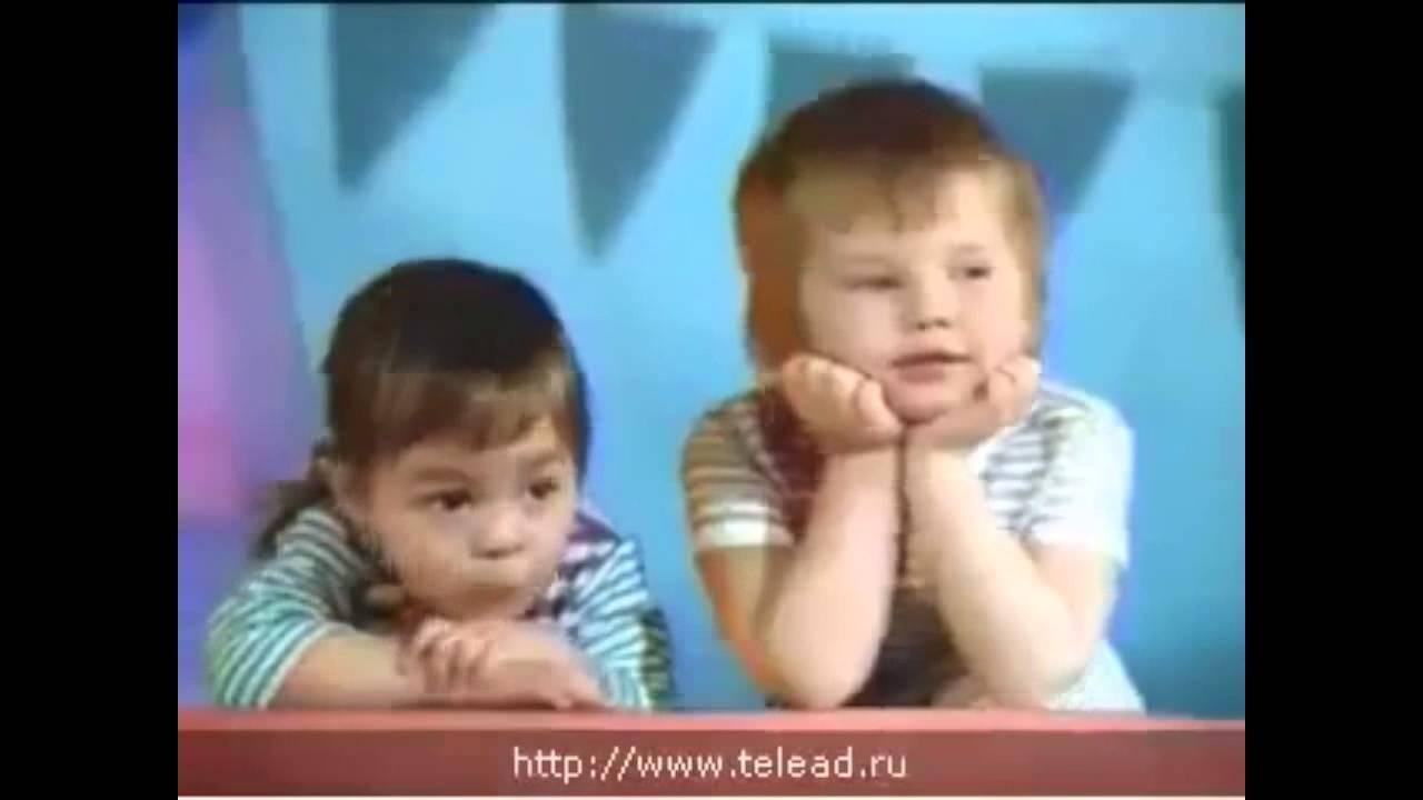 Создание сайтов Создание сайтов: Сборка рекламы для детей