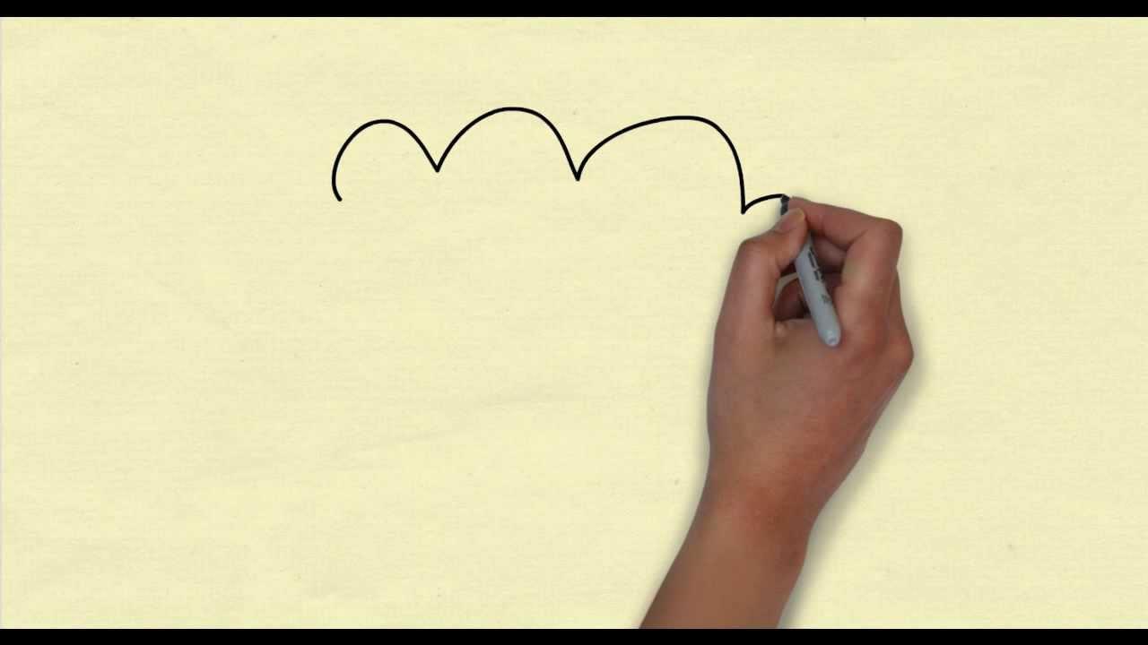 Создание сайтов Создание и продвижение сайтов в Нефтекамске - Промо ролик