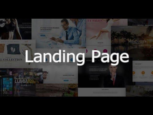 Как сделать профессиональный сайт за час в конструкторе Платформа Сайт с нуля для Бизнеса