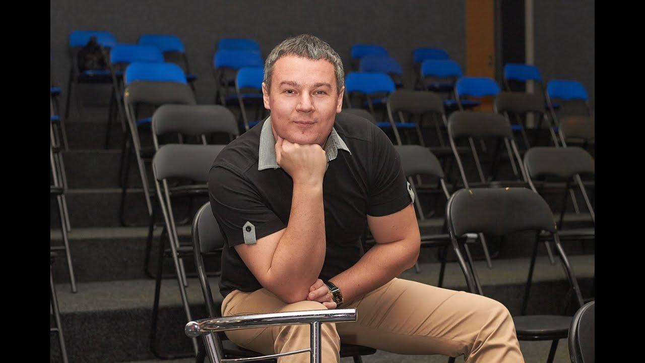 Как самому создать сайт Практика Бизнес Молодость Украина